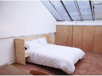 MAD CHEAP DOUBLE ROOMS AND SINGLE ROOMS ! IN LONDON BRIDGE CALL NOW ! FOR MORE DETAILS ***
