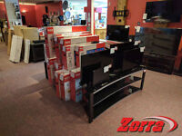 """*CLEARANCE* RCA HD LED TVS 19""""-48"""" Marked Down to Clear Norfolk County Ontario Preview"""