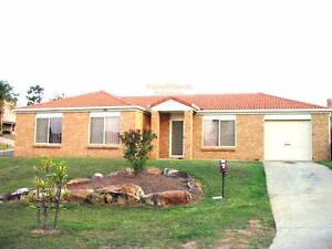 5 Fossicker Circuit, Springfield Springfield Ipswich City Preview