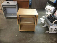 Desk - The Liquidation Guys - Delivery Available