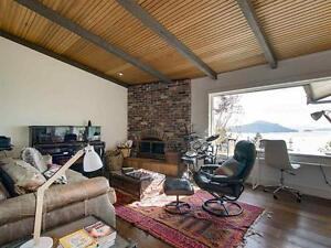 440 Timbertop Dr,Lions Bay(West Vancouver) For Rent/Lease - View North Shore Greater Vancouver Area image 9