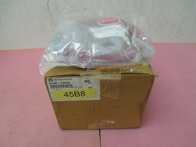 AMAT 0150-13235 Cable Assy 32 FT EMO Umbilical, ATD, Assembly