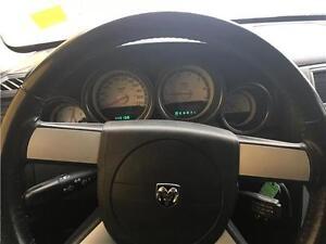 2010 Dodge Charger SXT 3.5L = 149K = MINT CAR = LEATHER Edmonton Edmonton Area image 18