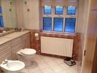 Bathroom for sale
