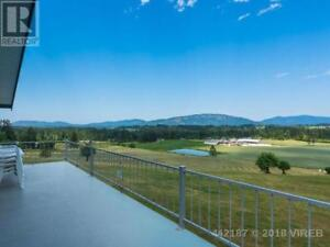 2942 JACKSON ROAD DUNCAN, British Columbia