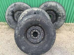 HUMMER RIMS AND TYRES Bellevue Swan Area Preview
