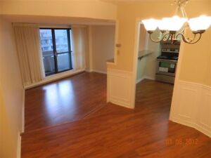 2 BED Apt. Utilities included - Available Sept 1st