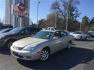 2003 Lexus ES 300 $$$ INVENTORY CLEAR OUT $$$