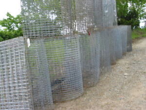 animal cage wire , chickens ,rabbits , pets ,