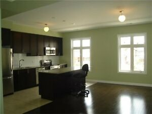3 Bed 3 Bath TownHouse in Milton