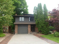 4 Bedroom Contemporary Home For Sale in Kincardine