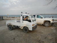 Looking to buy Mini truck 4X4 DAIHATSU HIJET