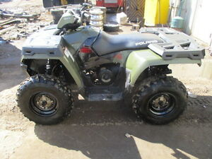 WE WANT UR SALVAGE,BLOWN, STRIPPED ,MOTORCYCLE, SLED,ATV