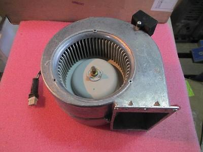 BEST Range Hoods Model 97017924 Internal Blower for P12 120V 60Hz 3A (Best 600 Cfm Range Hood)
