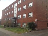BACHELOR AVAILABLE MARCH $899 BROADVIEW AVE.-N. DANFORTH AREA