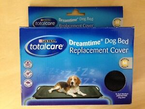 Dog Bed Replacement Cover - Purina MEDIUM size North Plympton West Torrens Area Preview