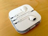 Looking for iphone 5 earbuds