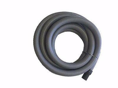 """1.5"""" Carpet Cleaning Machine Extractor Vacuum Wand Hose"""