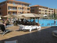 apartment for rent sunnybeach bulgaria
