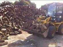 ~~FIREWOOD~~ AAA Grade ~~ Top Quality ~~ Best firewood around~~ Wallsend Newcastle Area Preview