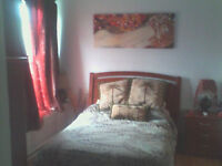 FULLY FURNISHED, GREAT PRICE, VENDOME METRO NDG-WESTMOUNT IDEAL*