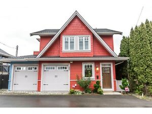 North Vancouver Homes with Mortgage Helpers from $1,249,999 North Shore Greater Vancouver Area image 11