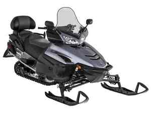 YEAR END BLOWOUT! 2016 Yamaha Venture Touring, 4 Stroke