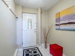 Buy Brampton Condo Townhouse for $826/bi-weekly3 Bed + 2 Bath