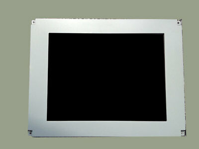 1pc New  Lq10dh11-k Lcd Display Panel
