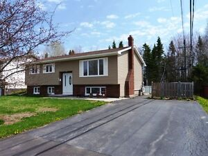 35 McDowell Ave. Riverview, NB E1B 4A3