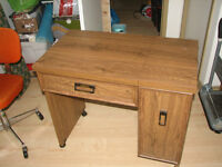 Sewing Table - Price Reduced