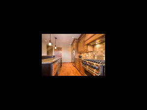 Insured - Licensed - Established Electrical Company Strathcona County Edmonton Area image 4