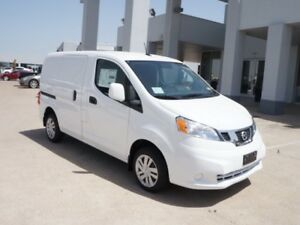 Looking to buy Nissan NV 200