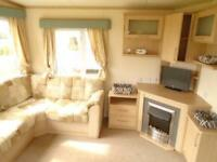 STATIC CARAVAN FOR SALE HOLIDAY HOME ISLE OF WGHT HAMPSHIRE SOUTH COAST IOW