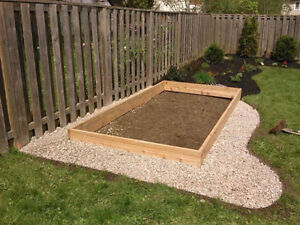 Fall Clean-Up! Affordable Landscaping Services! Cambridge Kitchener Area image 5