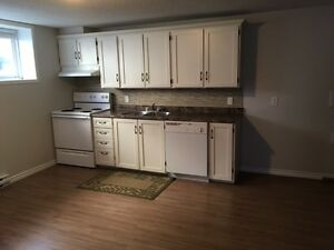 2 Bedroom Apartment for rent in East End