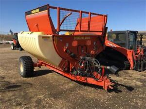 Nearest Used Tire Shop >> Bale Processor | Kijiji in Alberta. - Buy, Sell & Save ...