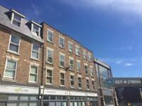 2 bedroom flat in Auction House Courtyard, Luton, LU1 (2 bed)