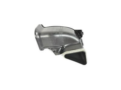 Genuine MOPAR Duct  Clean Air 68240431AA