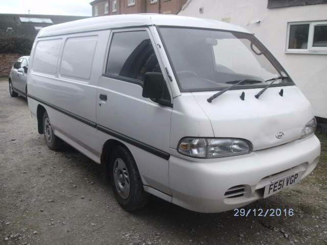 2018 hyundai h100. plain hyundai hyundai h100 turbo std lwb minibus van and 2018 hyundai h100
