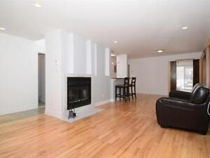 Amazing Penthouse Condo 2bed/2bath, Downtown near Plateau