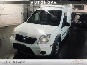 ***2012 FORD TRANSIT CONNECT XLT***/AUTO/PROPRE/438-820-9973.