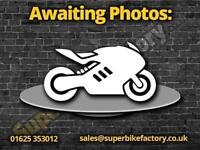 2015 65 HARLEY-DAVIDSON STREET XG 750CC