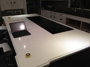 ★◇★ Granite .Quartz Countertop Event ★◇★ Caesarstone $49.99/sf City of Toronto Toronto (GTA) image 6