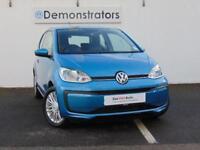Volkswagen UP MOVE UP (blue) 2016-11-30