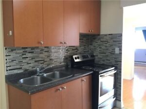 Spacious And Bright 4 Bedroom Home In Ontario X4025928 SE19