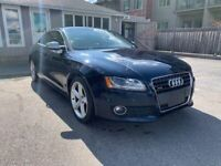 2011 Audi A5 2.0L Premium Quattro AWD ~ CERTIFIED ~ LOADED Kitchener / Waterloo Kitchener Area Preview