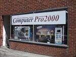 computerpro2000