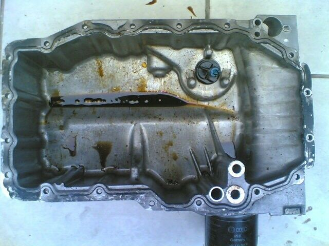 Used Car Parts Johannesburg