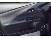 Miniature 10 Voiture American used Toyota Prius 2018